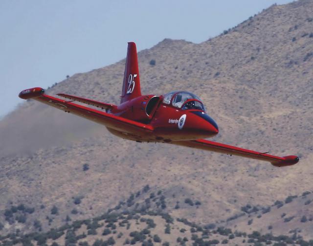 2006Reno020.preview