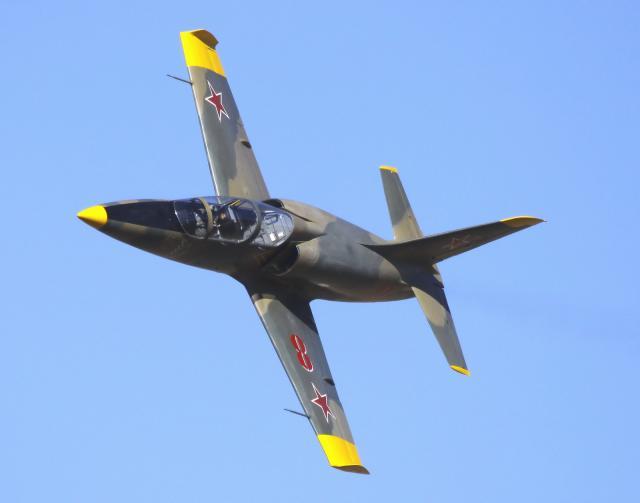 2010Reno024.preview