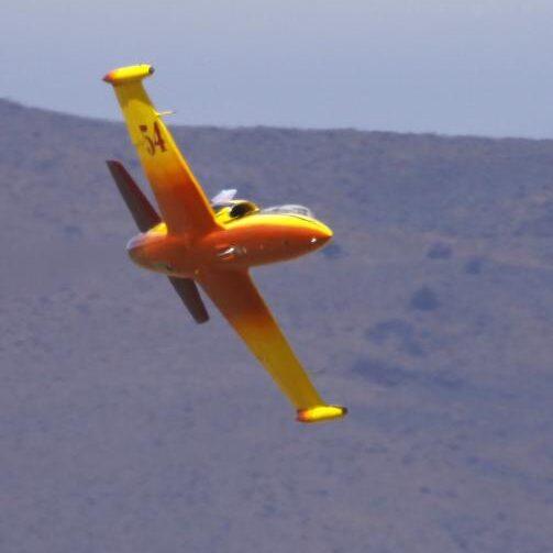 2010Reno032.preview