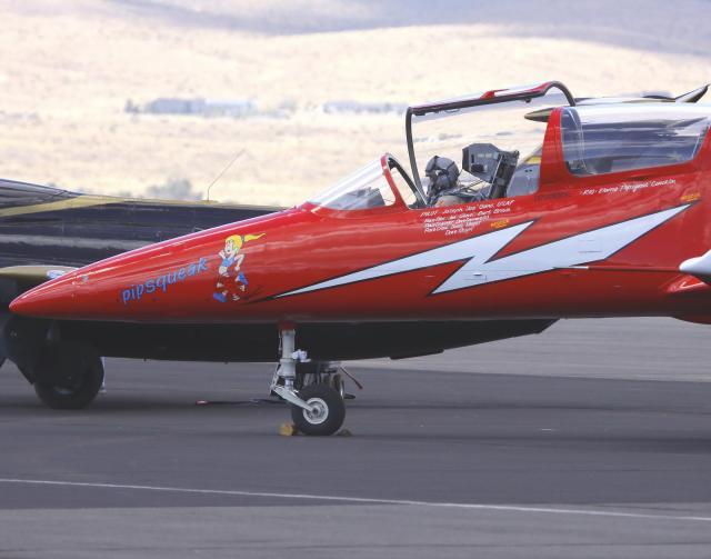 2010Reno040.preview