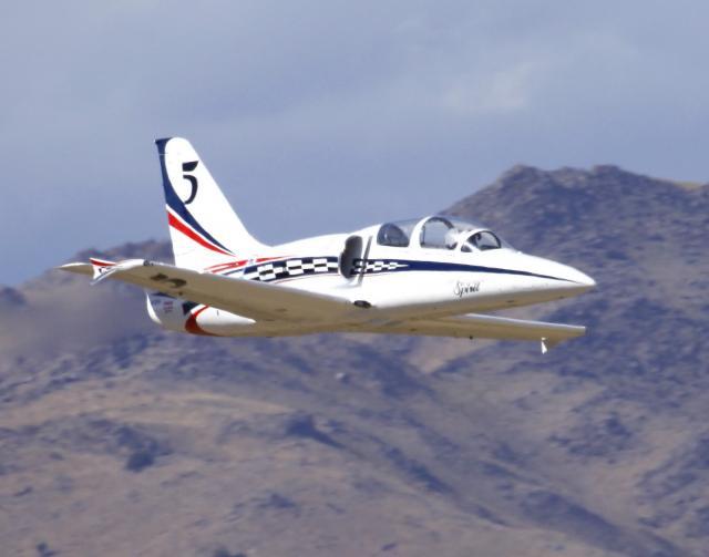 2010Reno046.preview