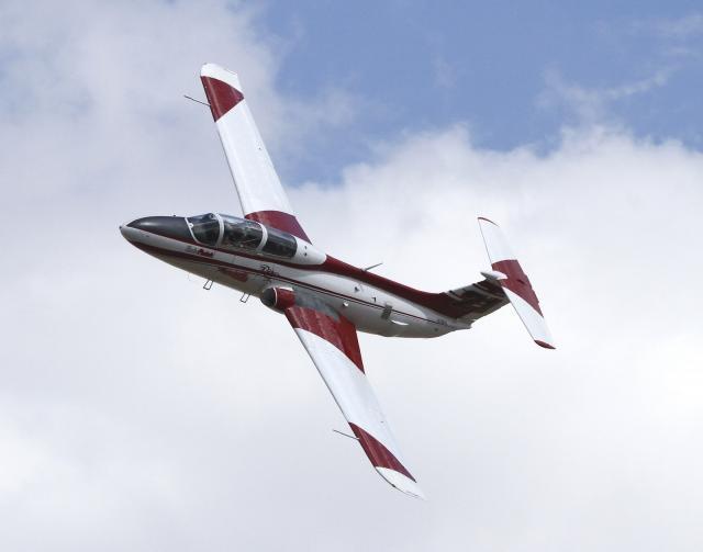 2011Reno021.preview