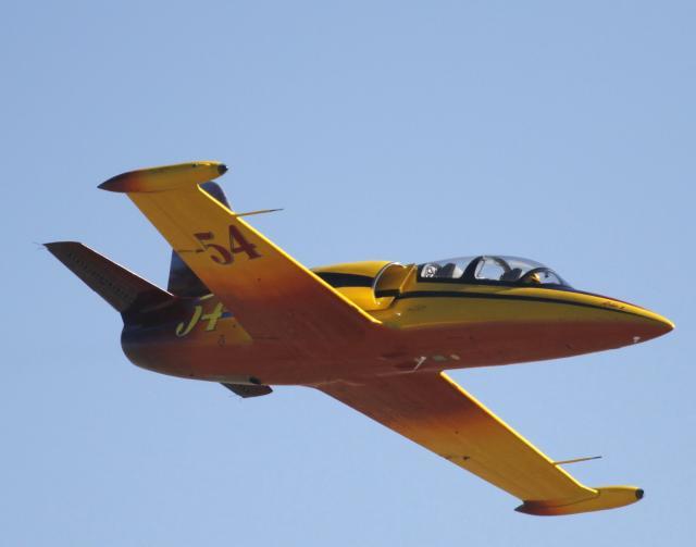 2012Reno036.preview