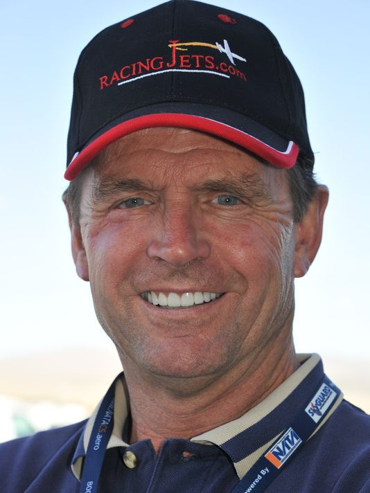 Jeff Turney