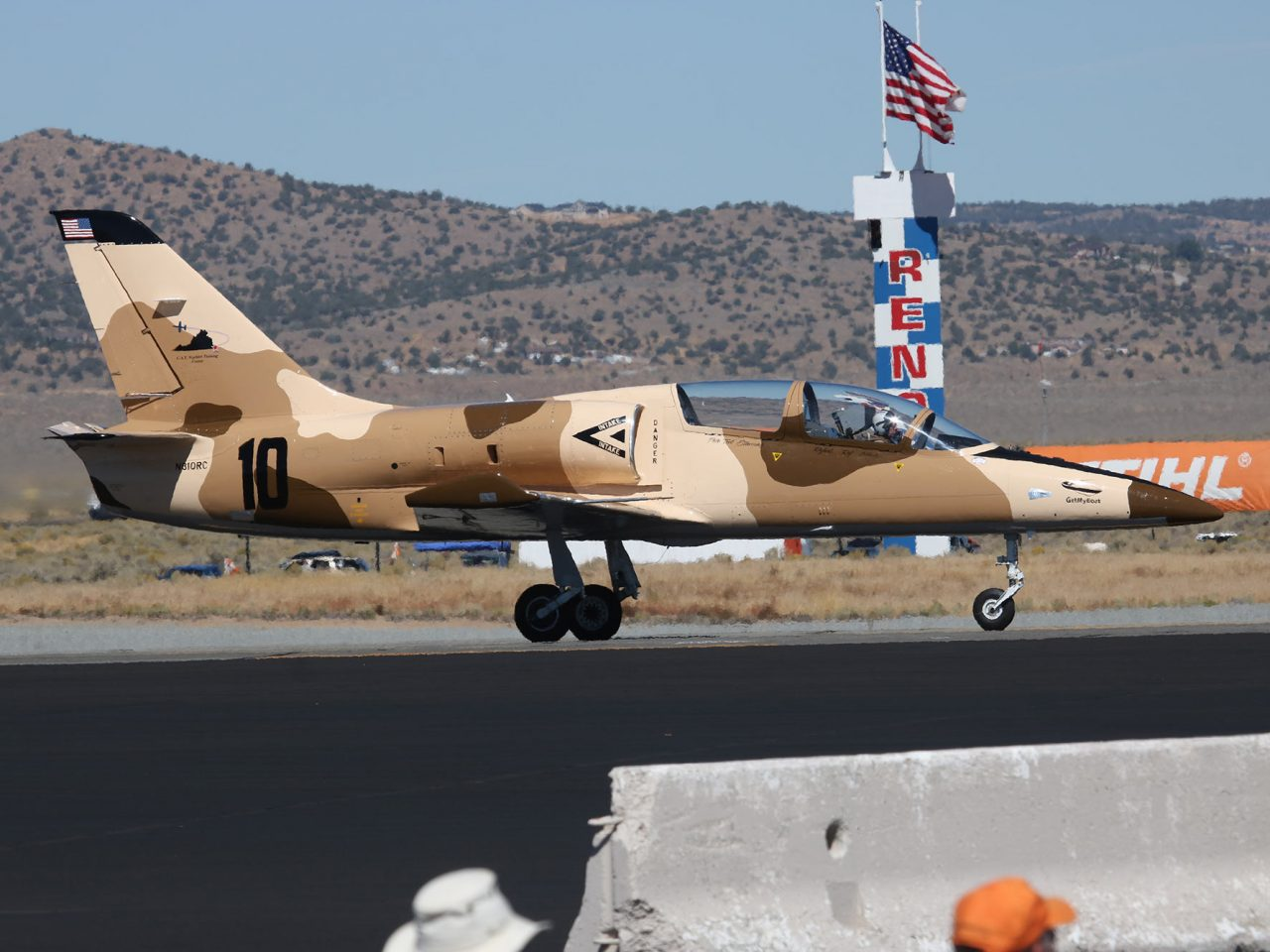 Jet-10-Gold-5th-Place-160918Reno_1218