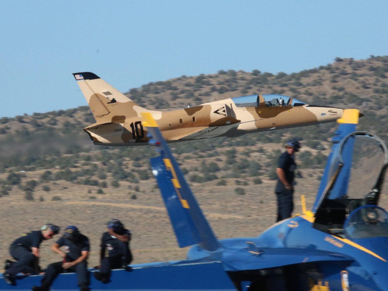 Jet-10-Heat1B-1stpace-160915Reno_2092