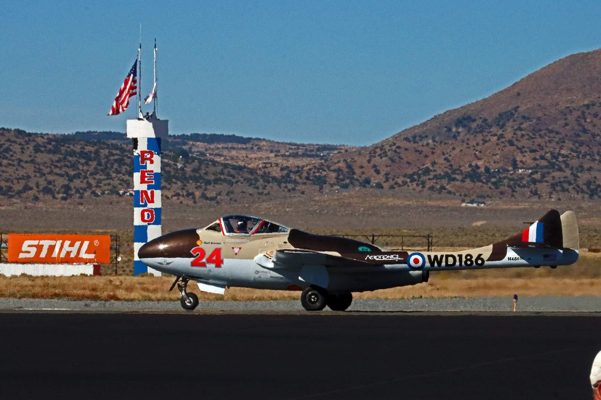 Jet-24-Heat1A-DNF-160916Reno_1724