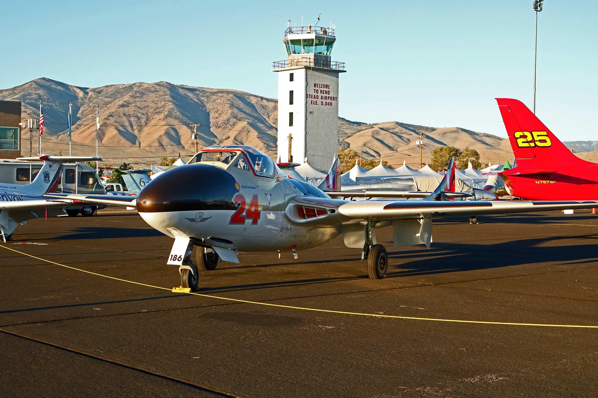 Jet-24-pit-160916Reno_0015