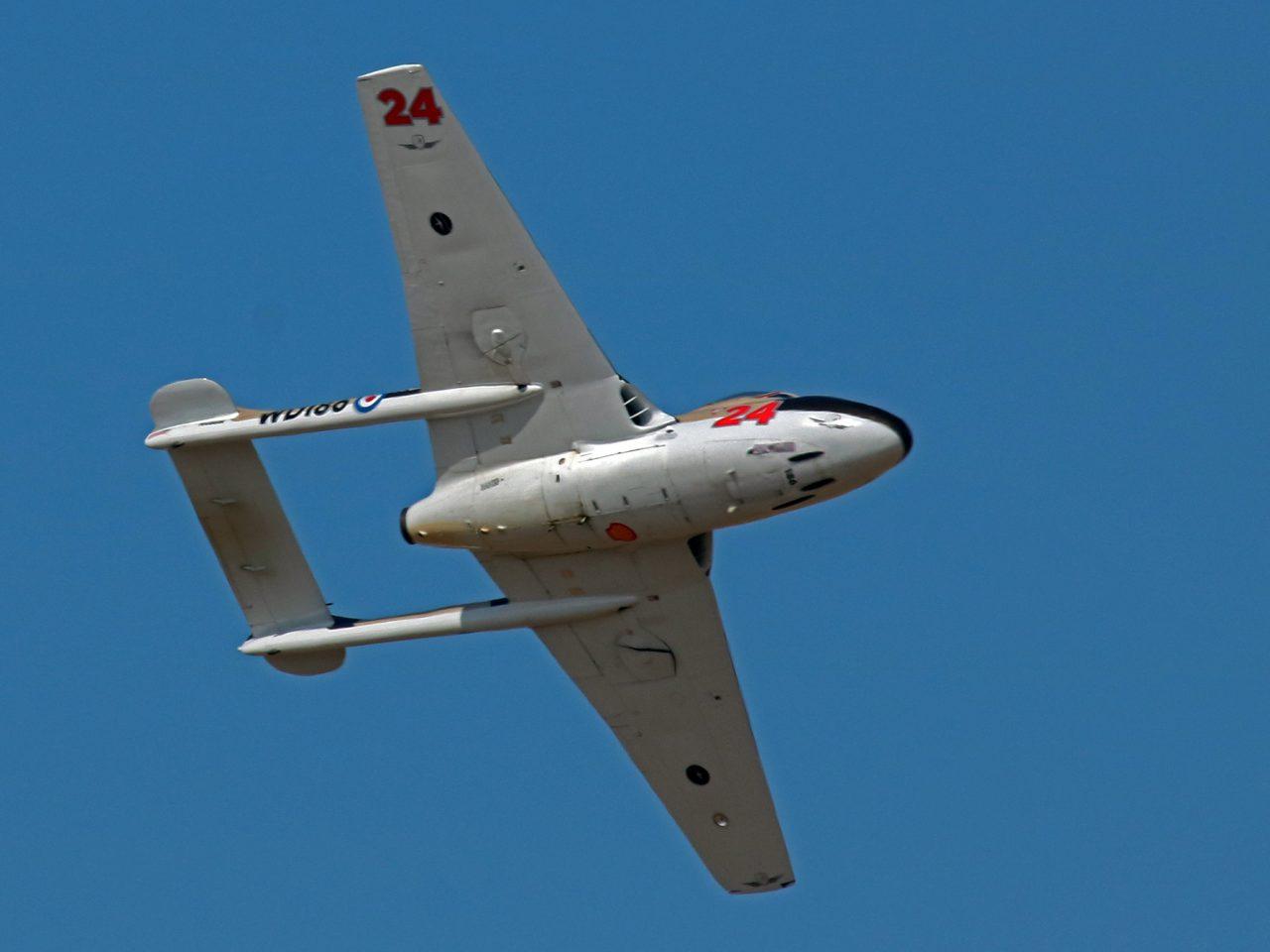 Jet-24-qual-160913Reno_1210