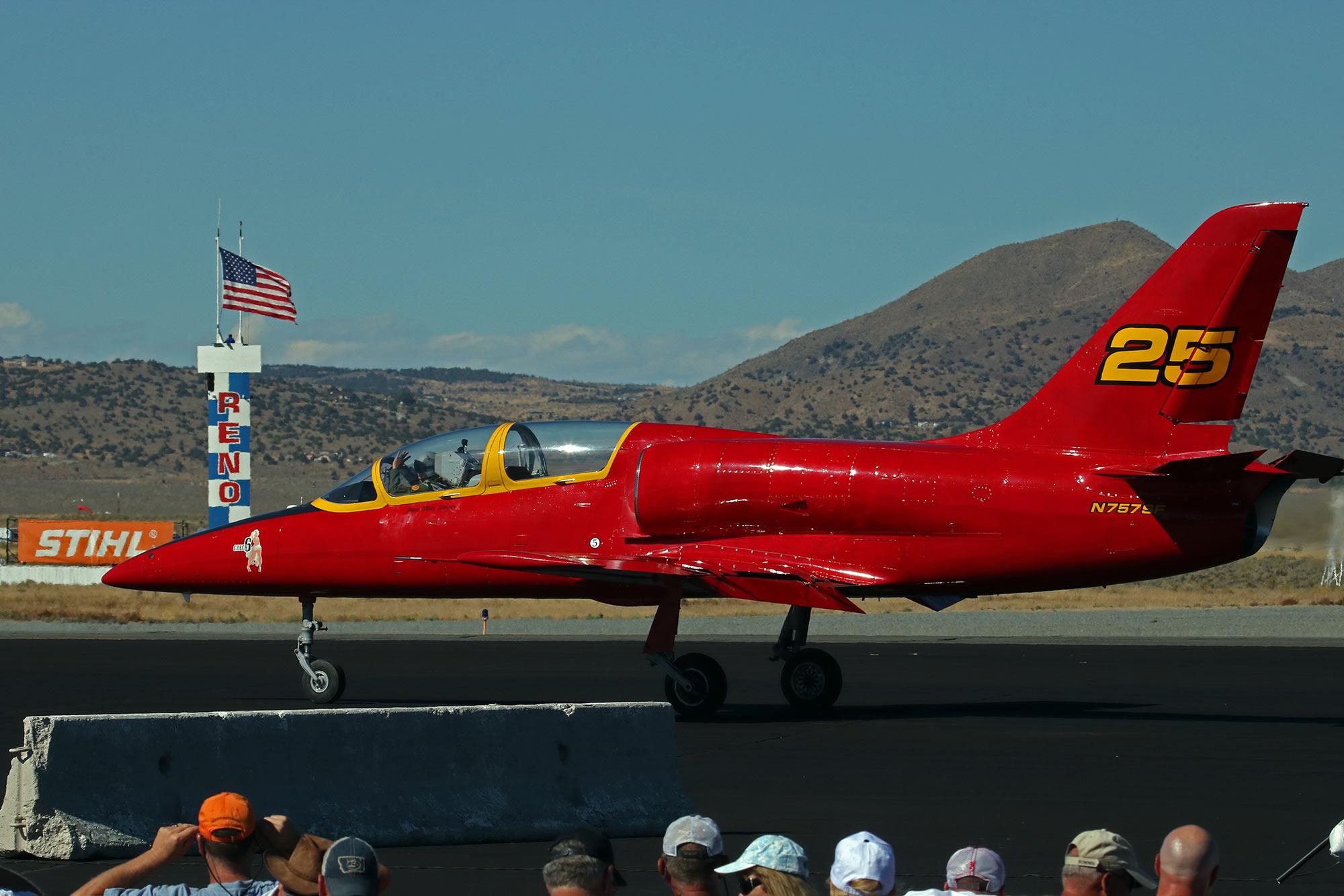 Jet-25-160918Reno_1932