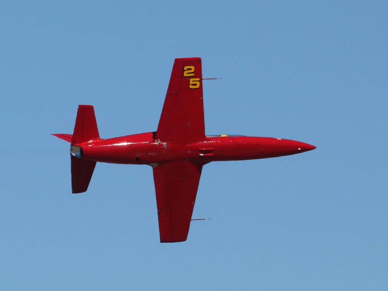 Jet-25-Gold-4th-place-160918Reno_1114