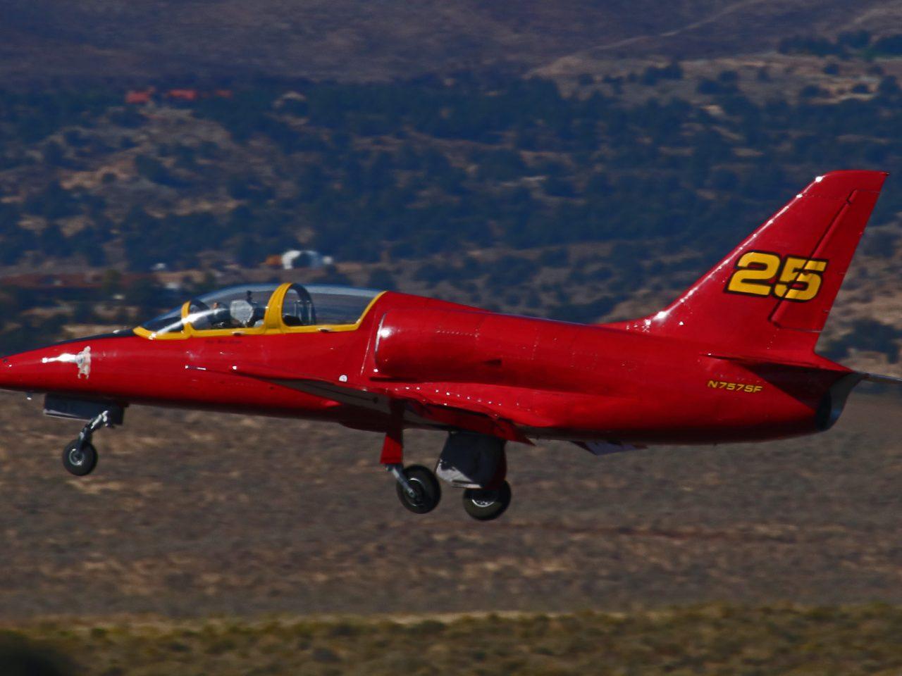 Jet-25-Heat2A-2ndPlace-160917Reno_2099