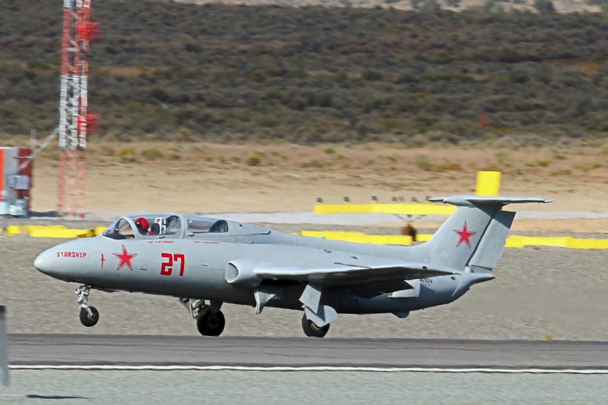 Jet-27-qual-160913Reno_2087