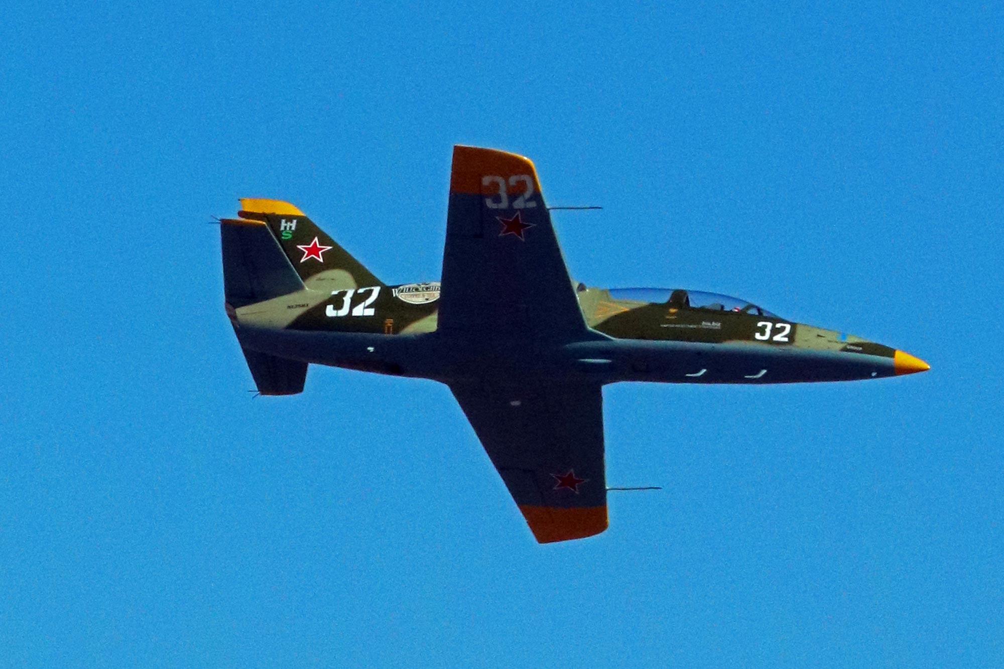 Jet-32-Heat3C-2ndPalce-160916Reno_0519