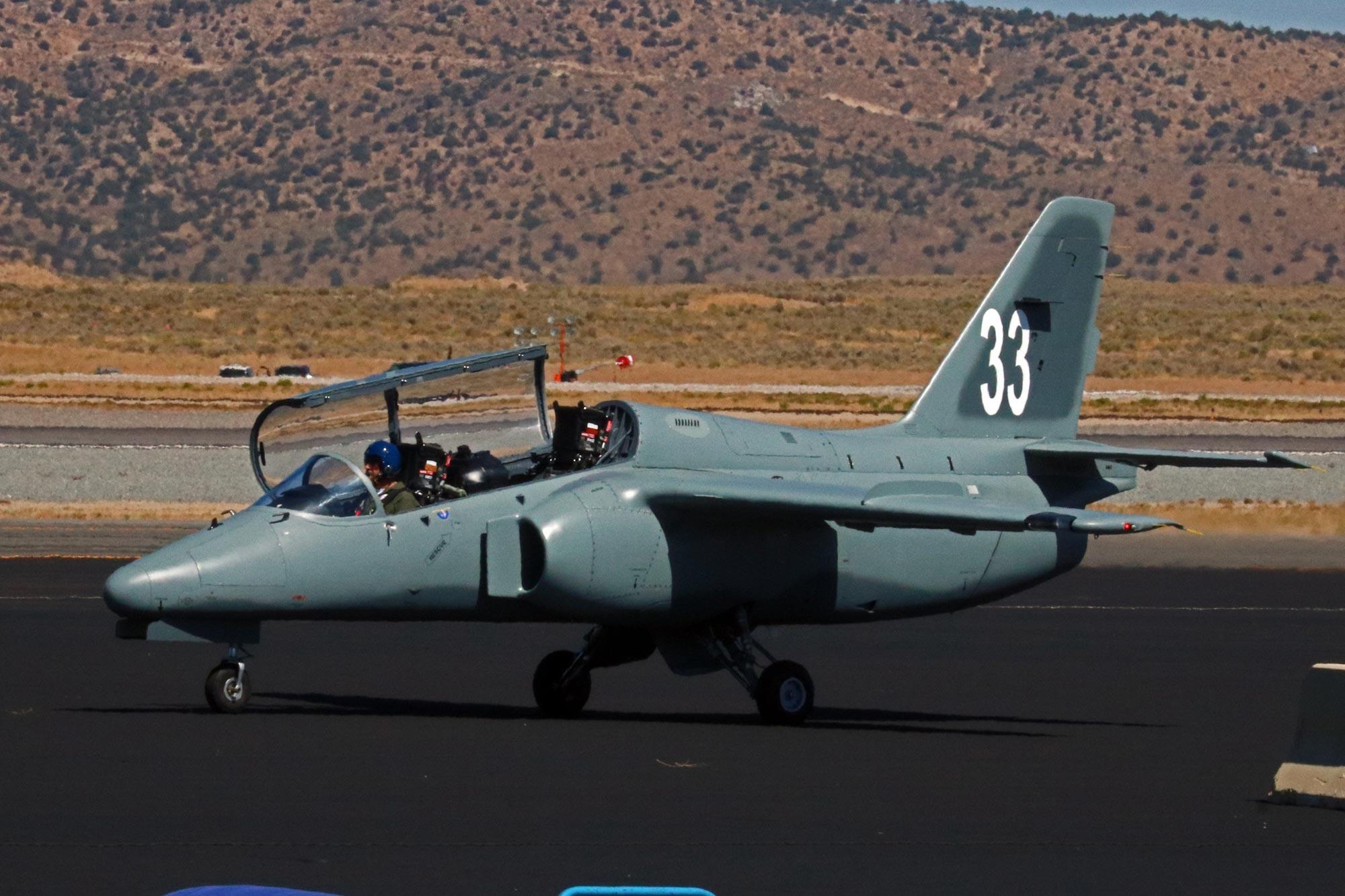 Jet-33-Heat1C-3rdPlace-160914Reno_0711
