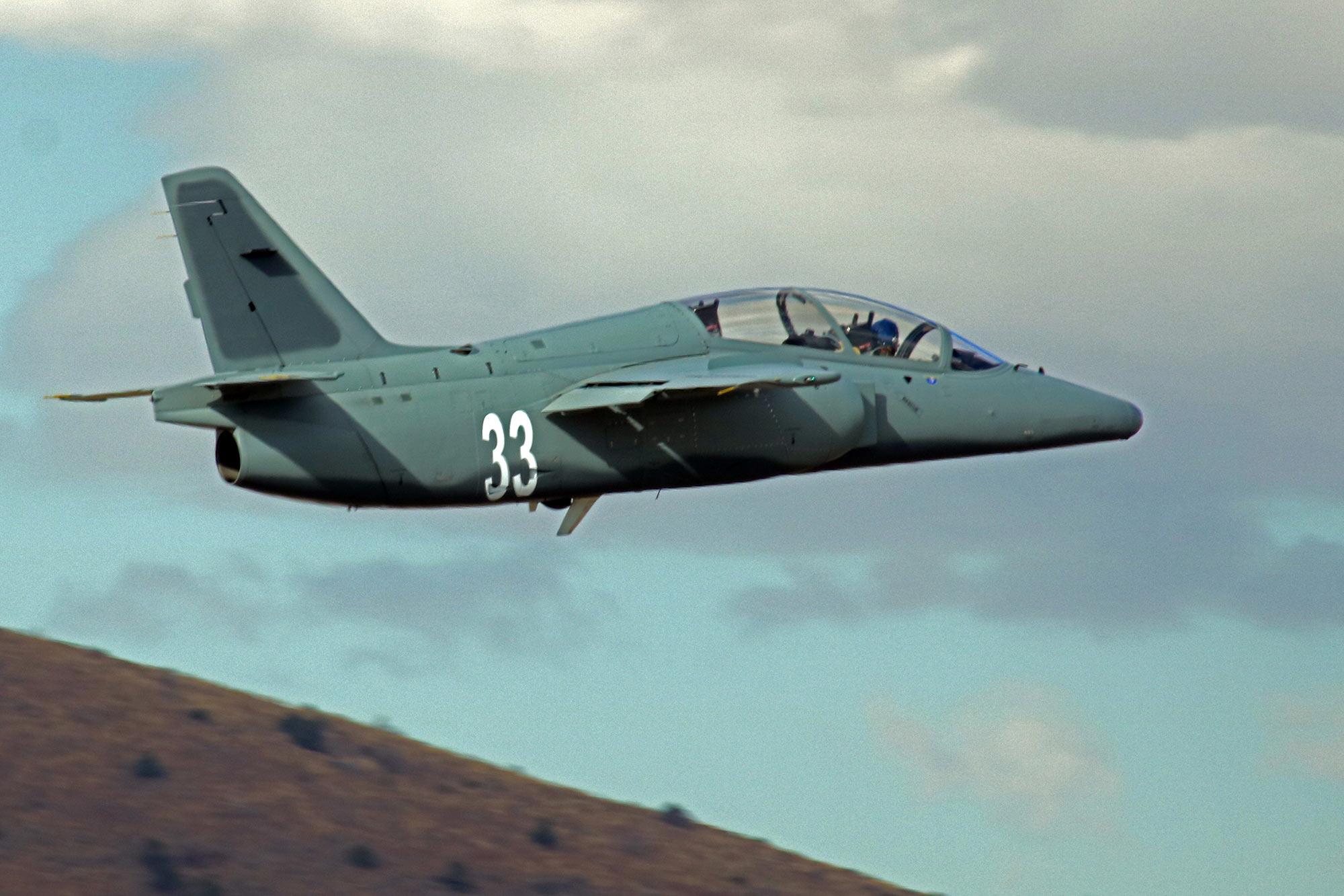Jet-33-qual-160912Reno_3170