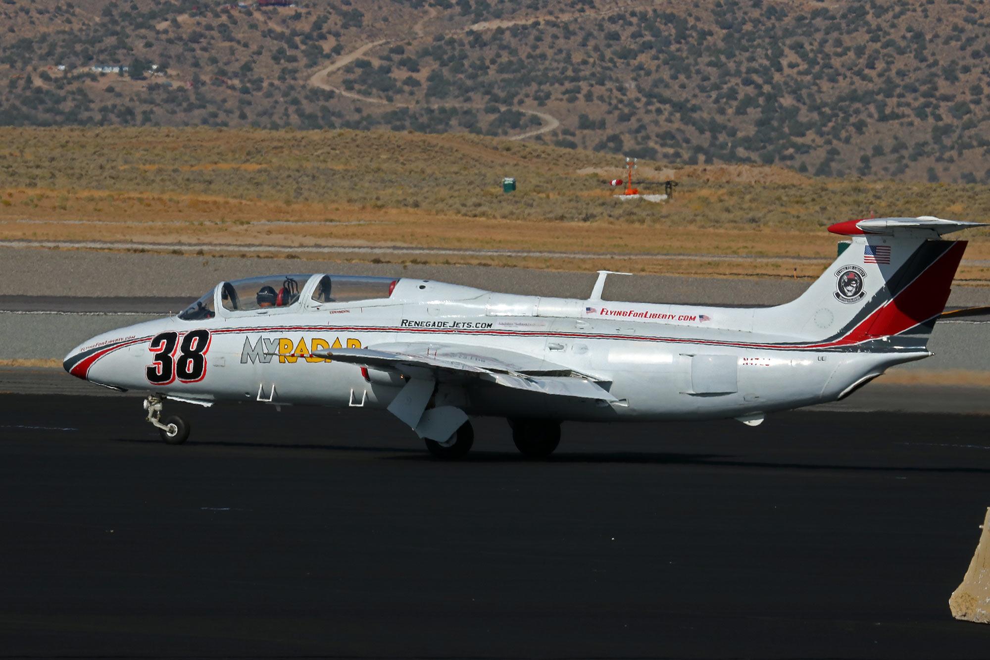 Jet-38-qual-160913Reno_1992