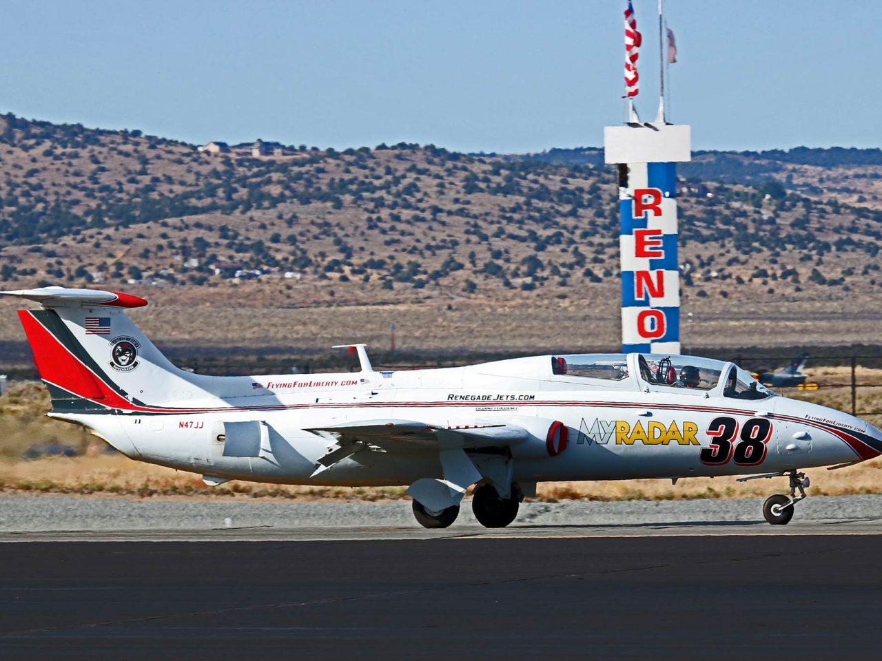 Jet-38-qual-160913Reno_2096