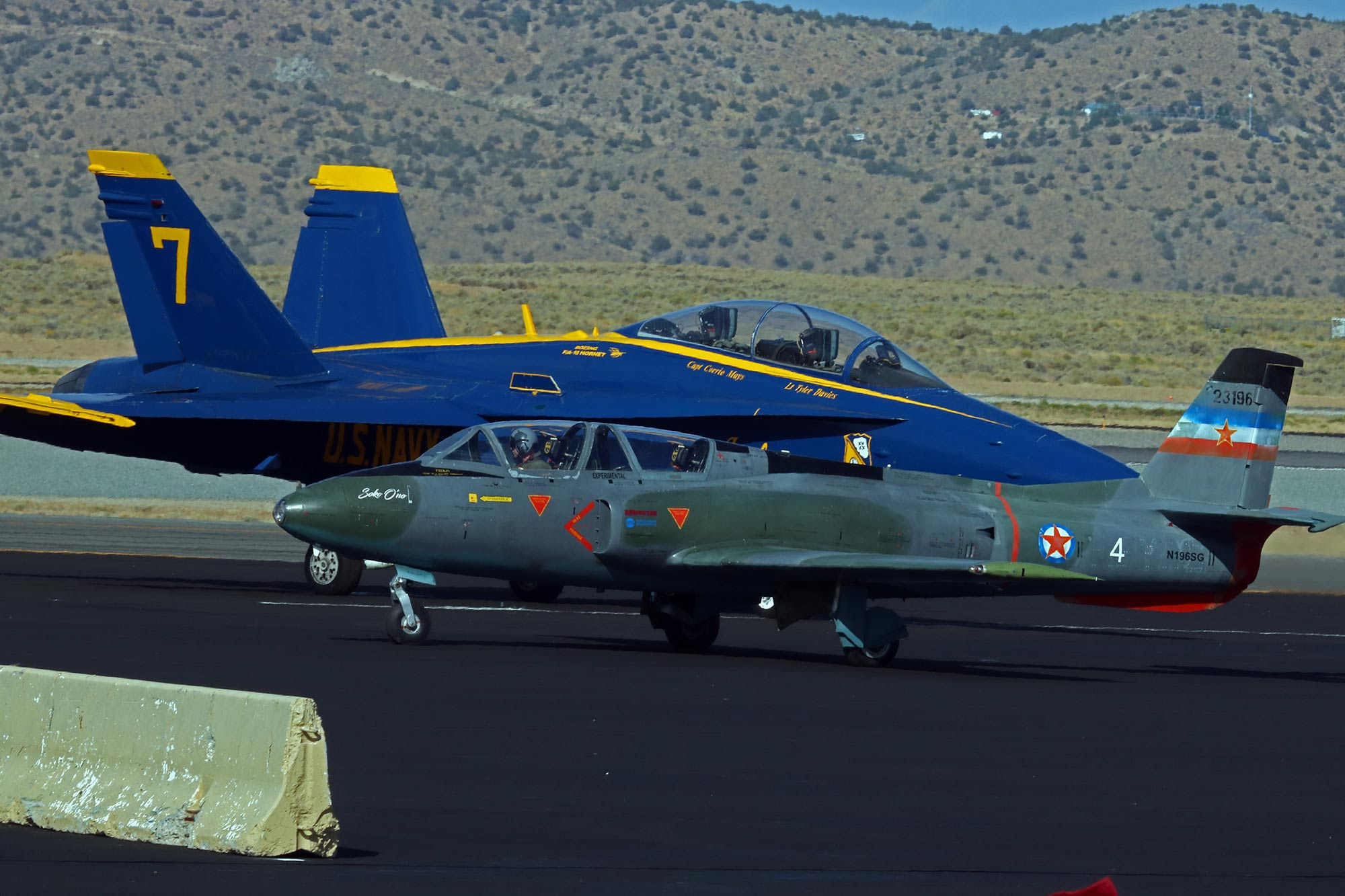 Jet-4-qual-160913Reno_1997