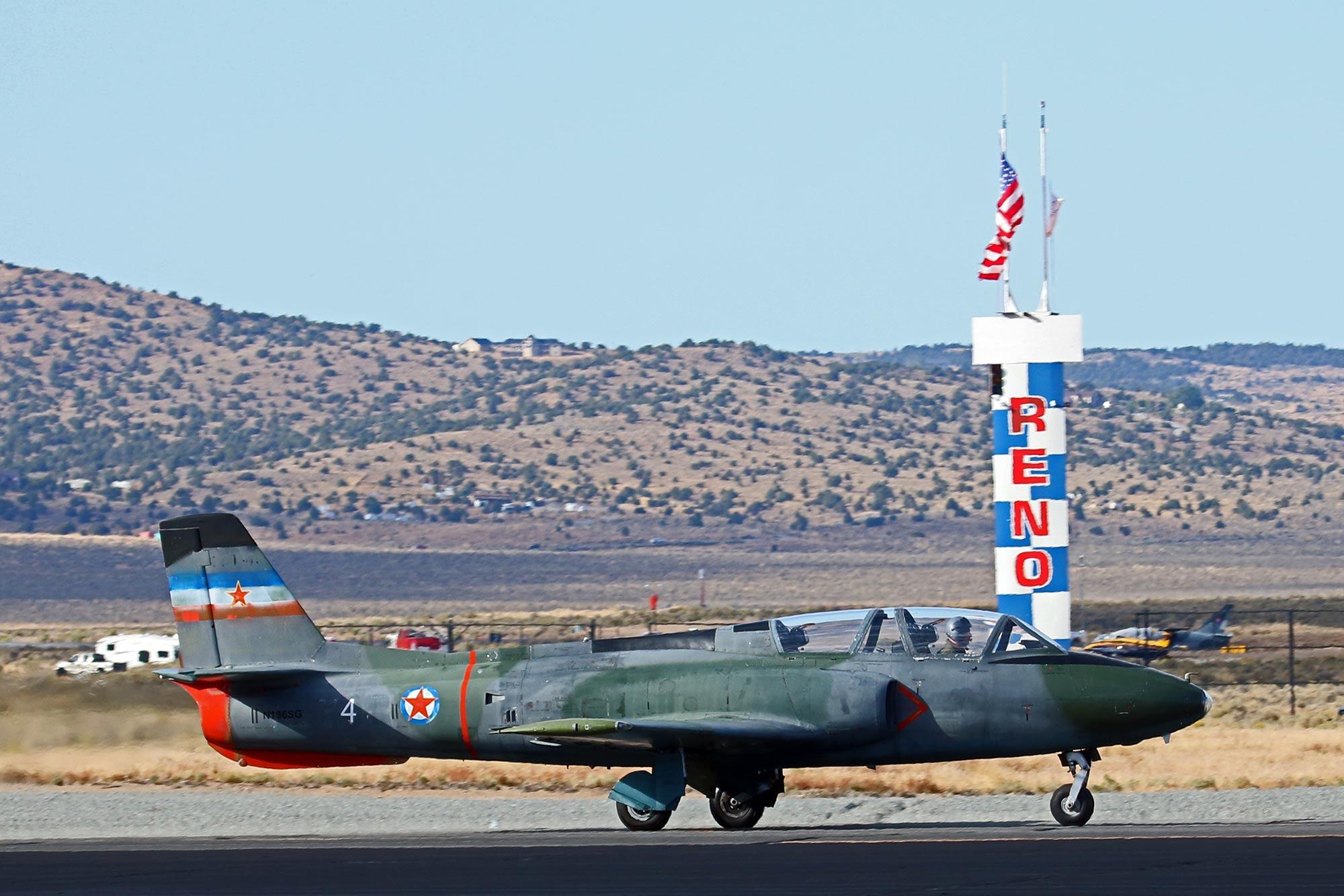 Jet-4-qual-160913Reno_2092