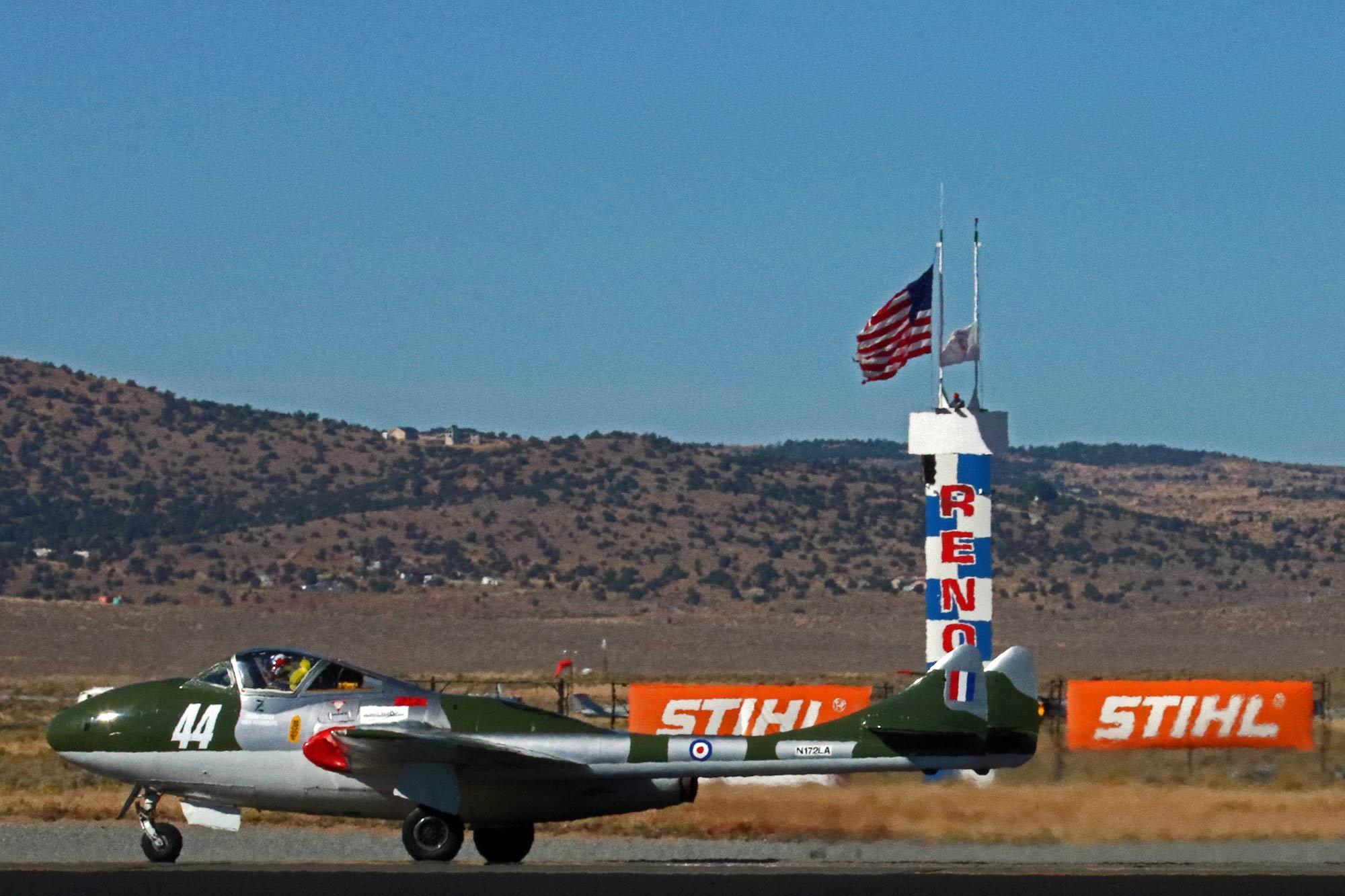 Jet-44-Heat1A-5thplace-160916Reno_1717