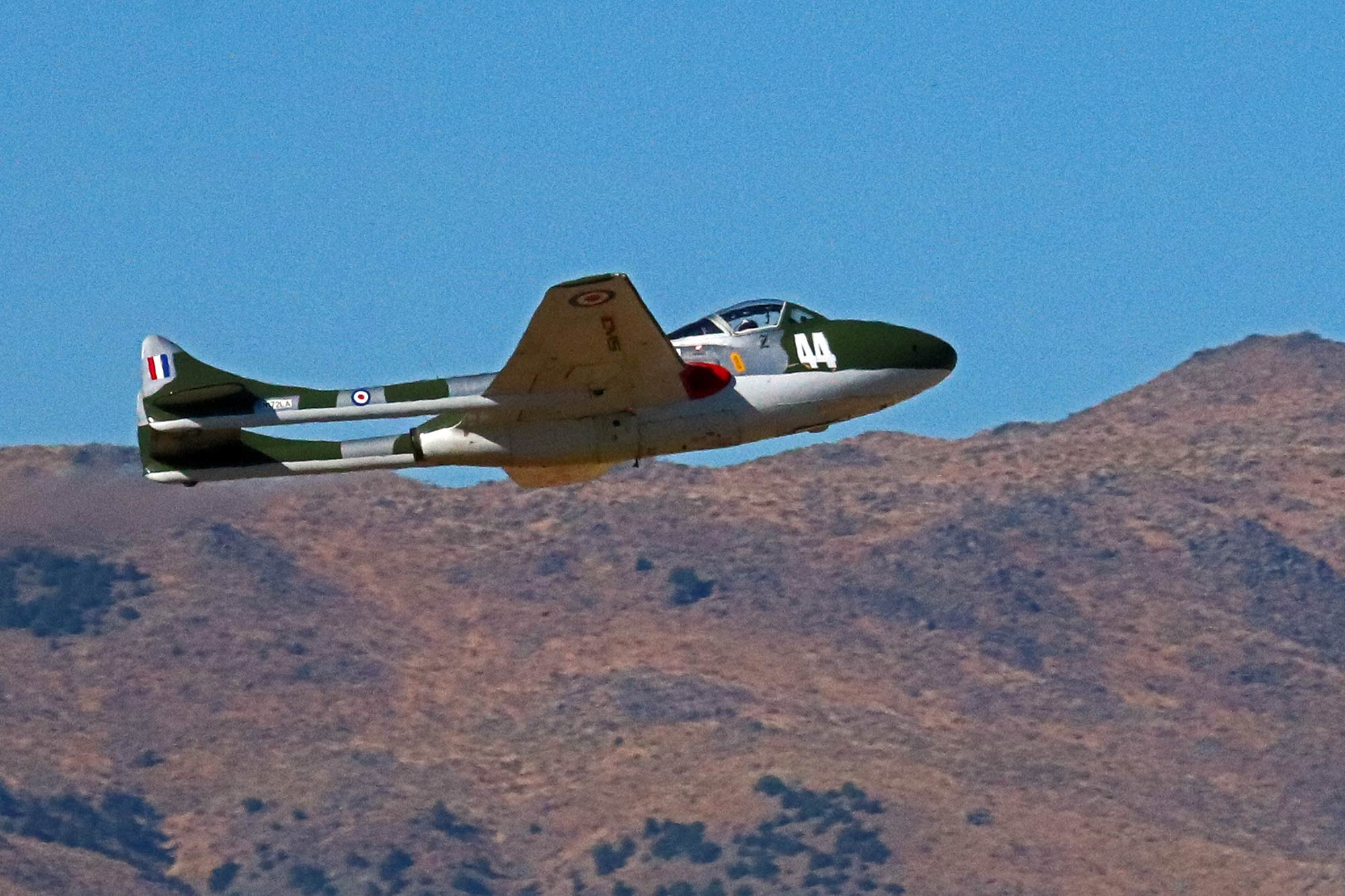 Jet-44-Heat1A-5thplace-160916Reno_1814