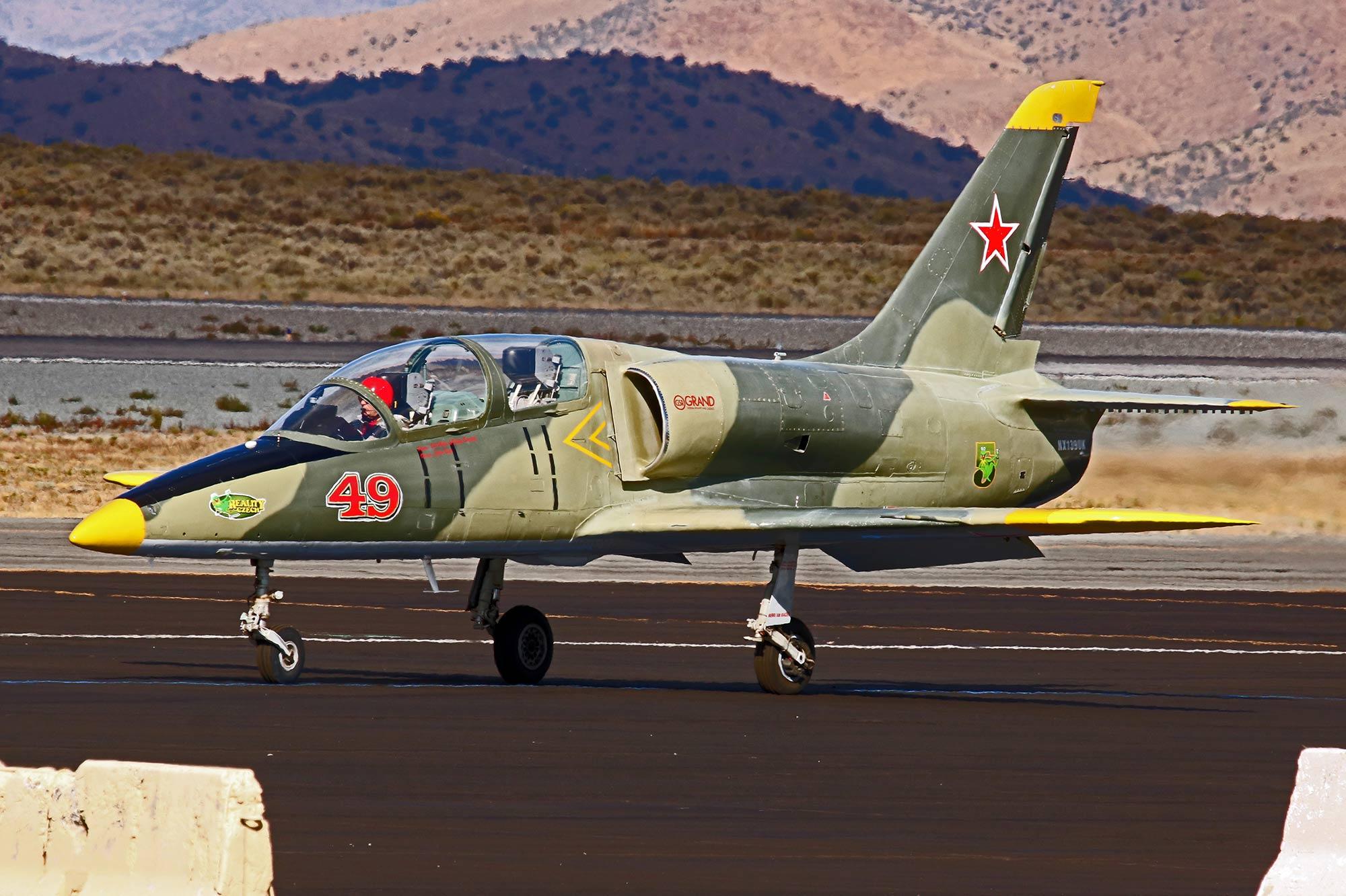 Jet-49-qual-160912Reno_3038