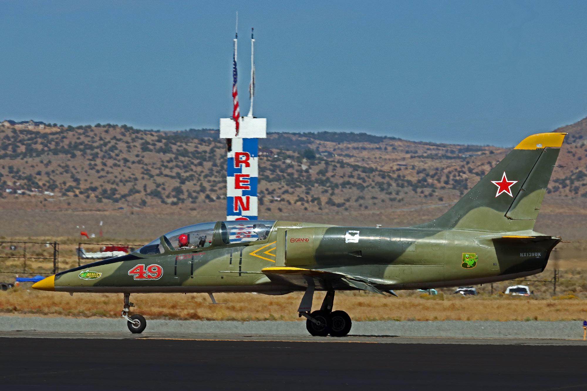 Jet-49-qual-160913Reno_1241