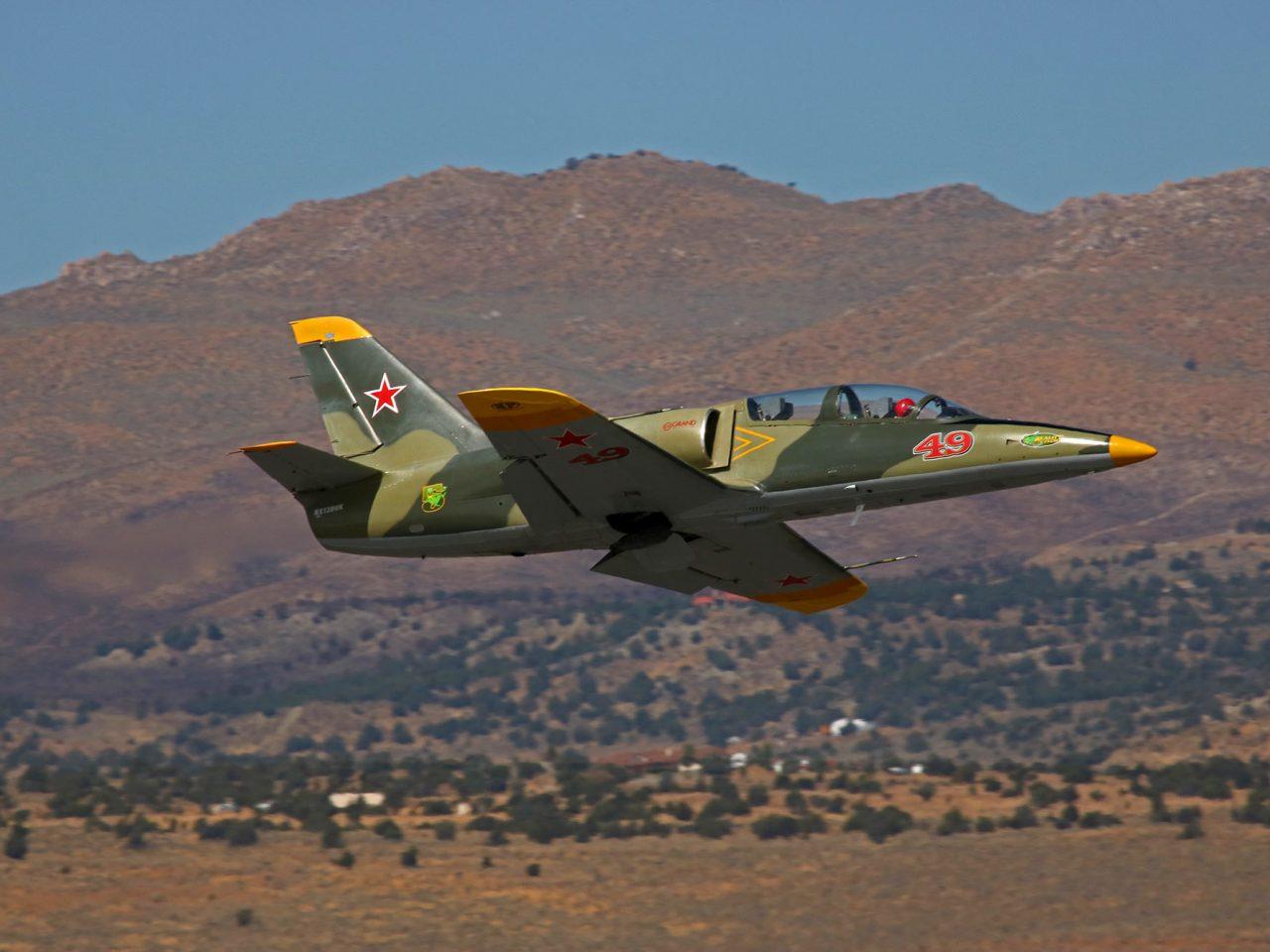 Jet-49-qual-160913Reno_1261