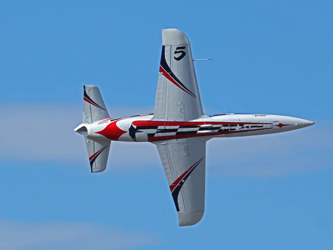 Jet-5-Heat2A-1stPlace-160917Reno_2114
