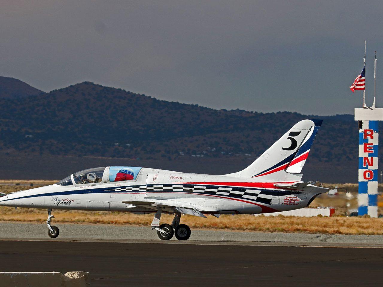Jet-5-qual-160912Reno_3277