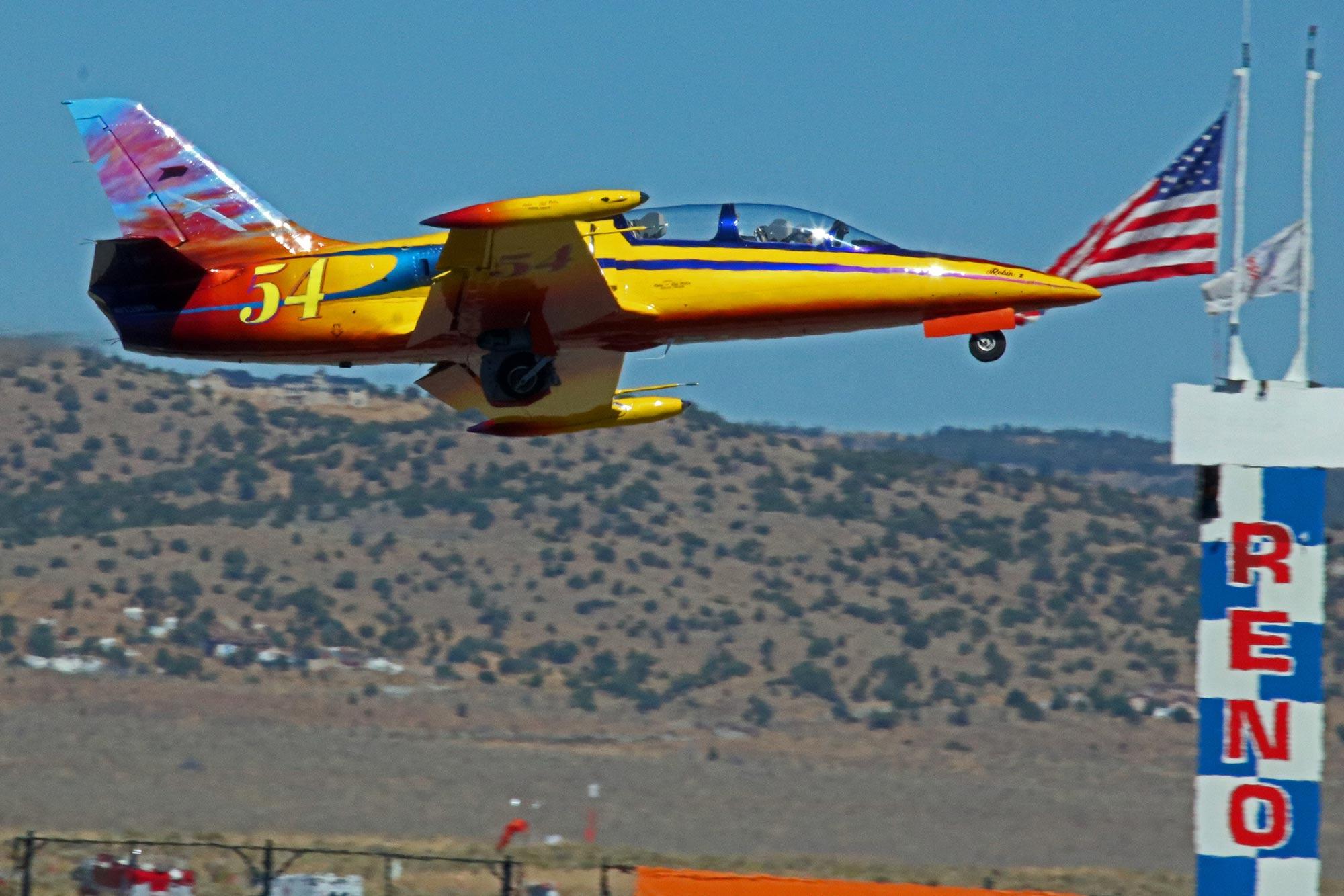 Jet-54-Heat2B-3rdplace-160916Reno_1029