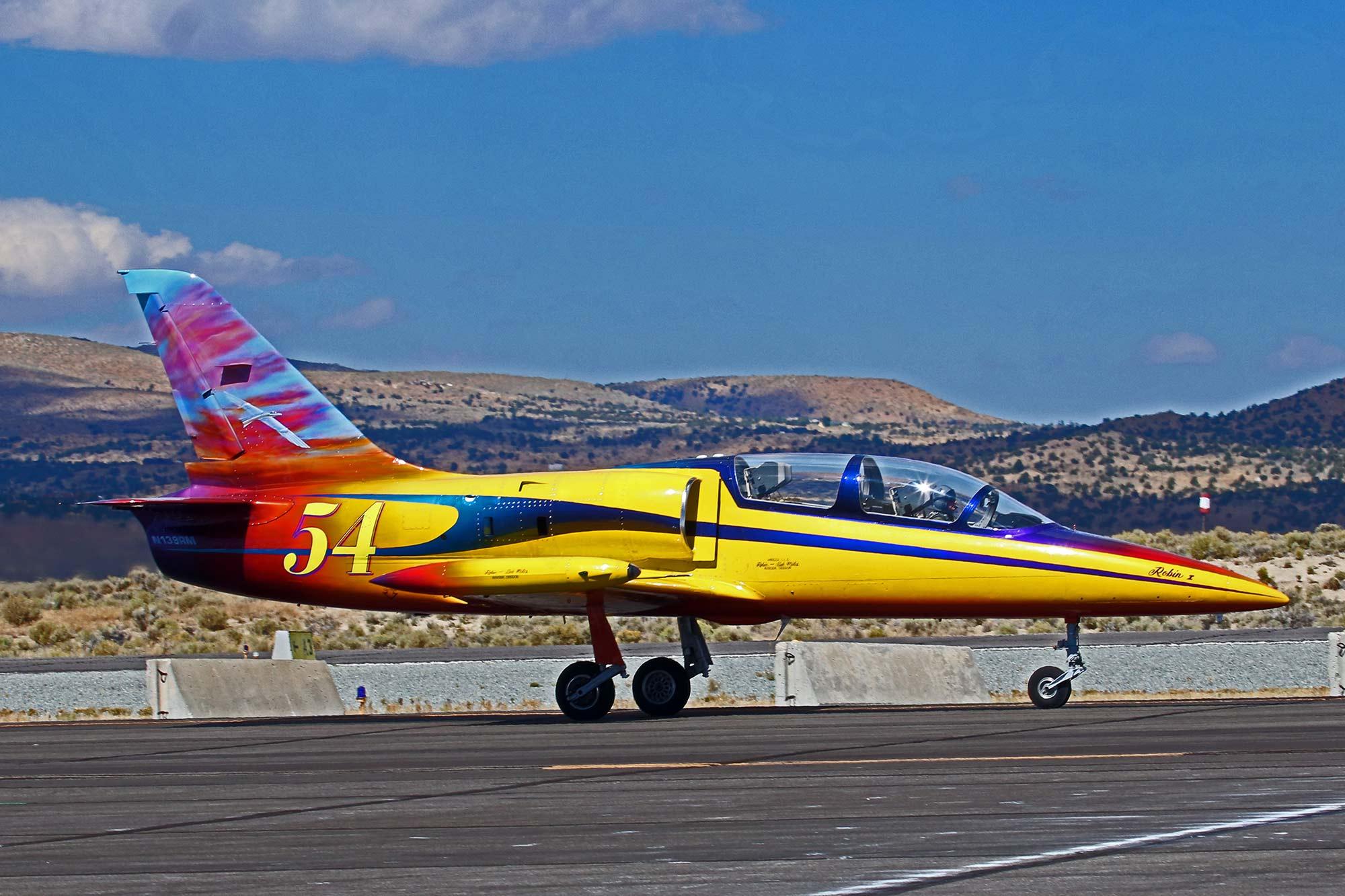 Jet-54-qual-160912Reno_2748