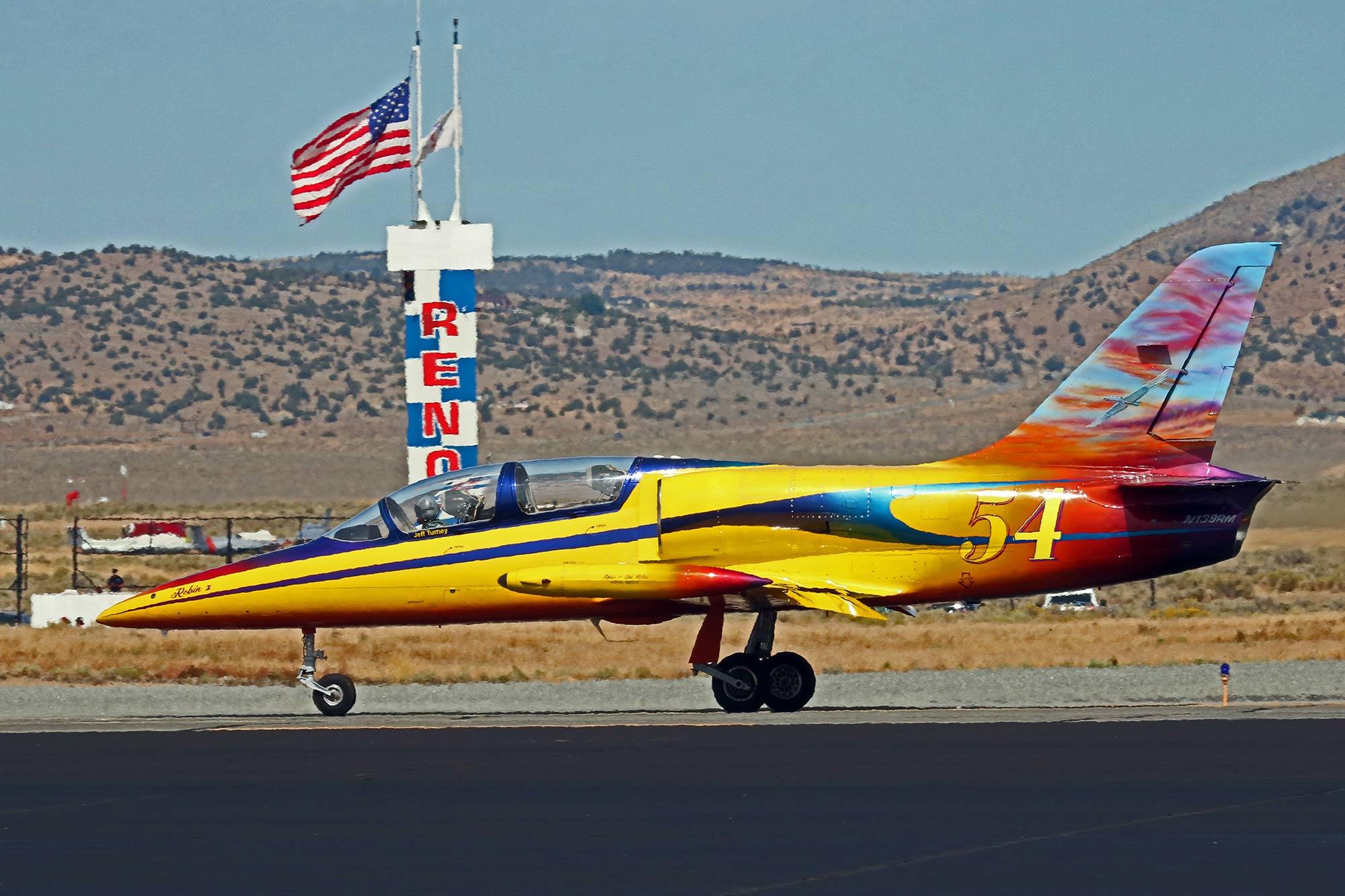 Jet-54-qual-160913Reno_1183