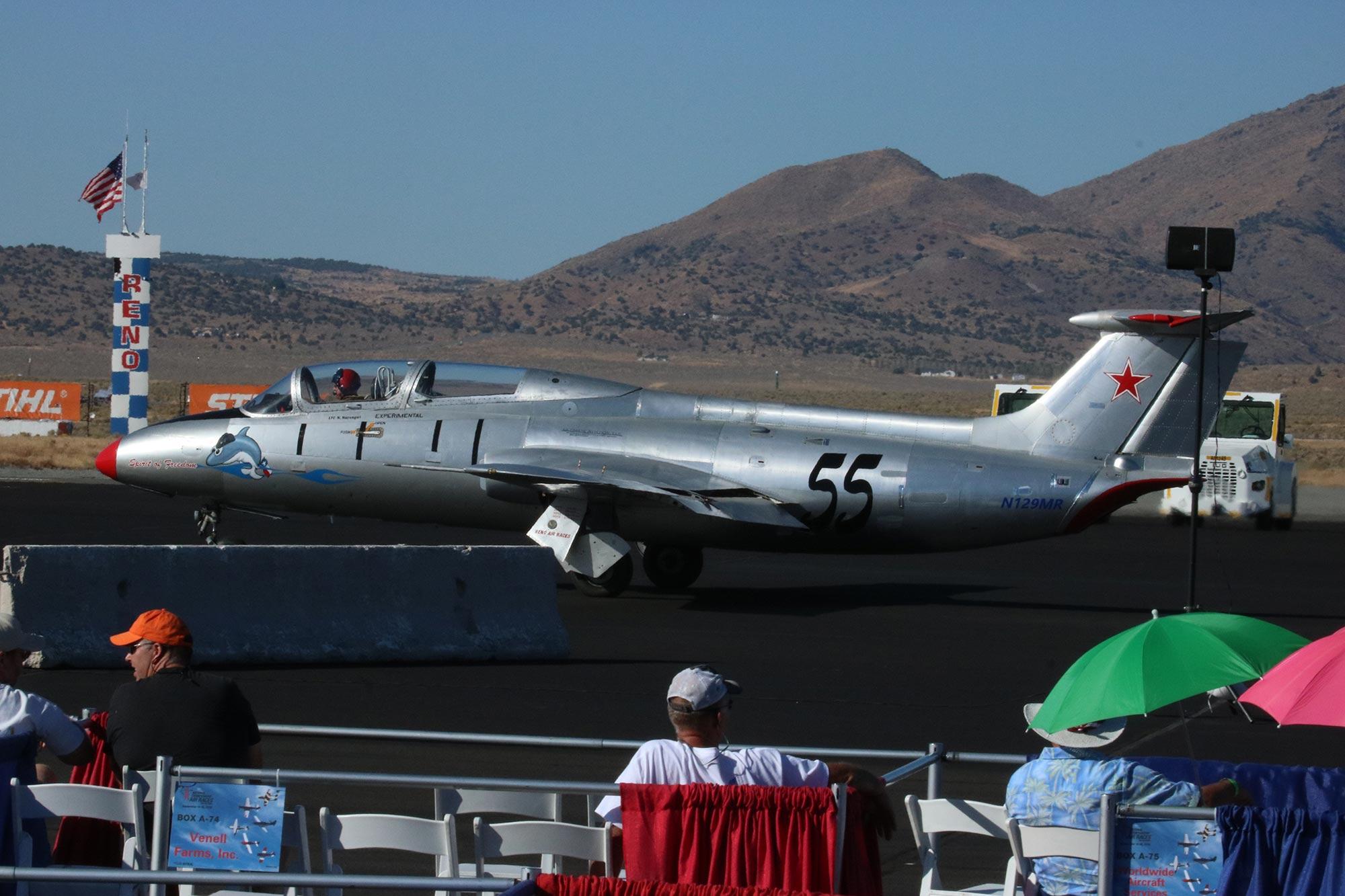 Jet-55-Heat1B-4thPlace-160915Reno_2066