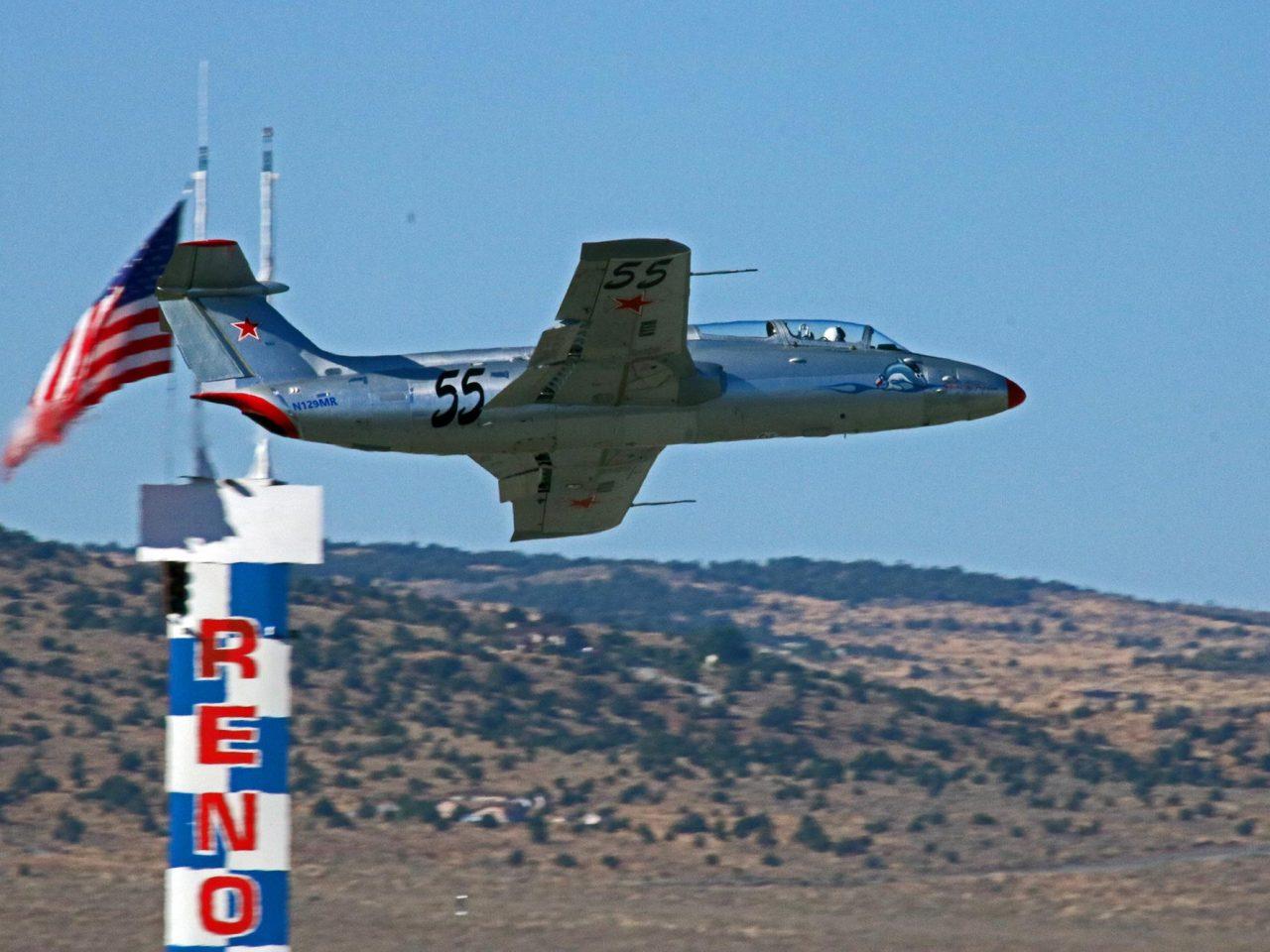 Jet-55-Heat1B-4thPlace-160915Reno_2096