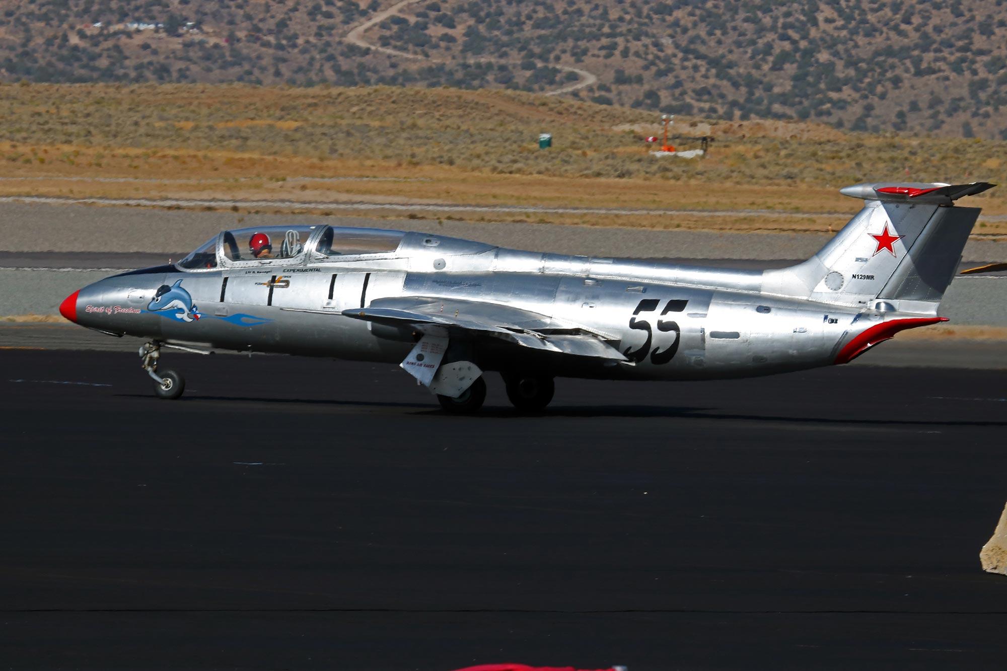 Jet-55-qual-160913Reno_1994