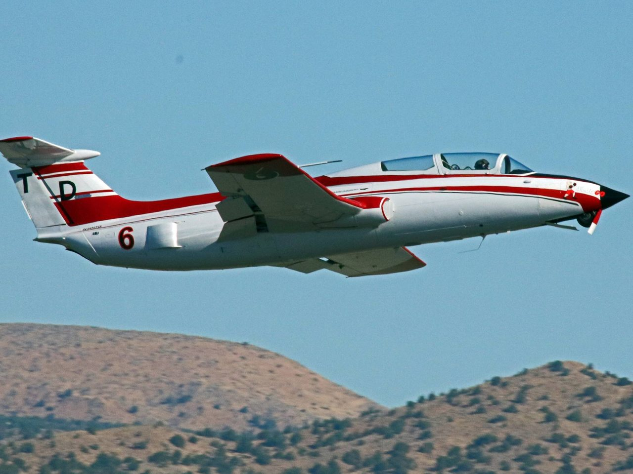 Jet-6-Heat3C-DQ-160916Reno_0477
