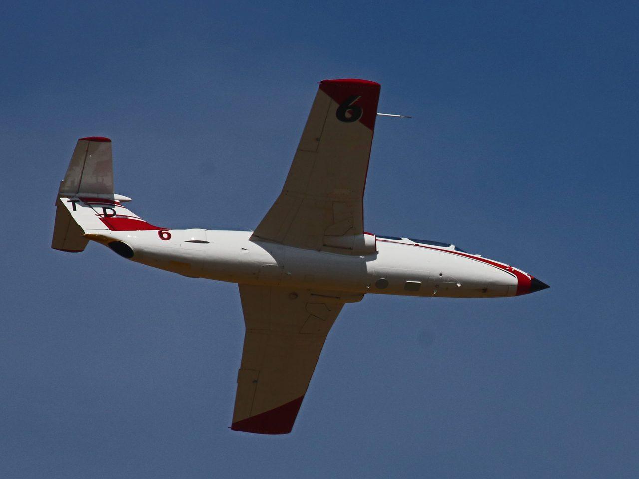 Jet-6-qual-160913Reno_1302