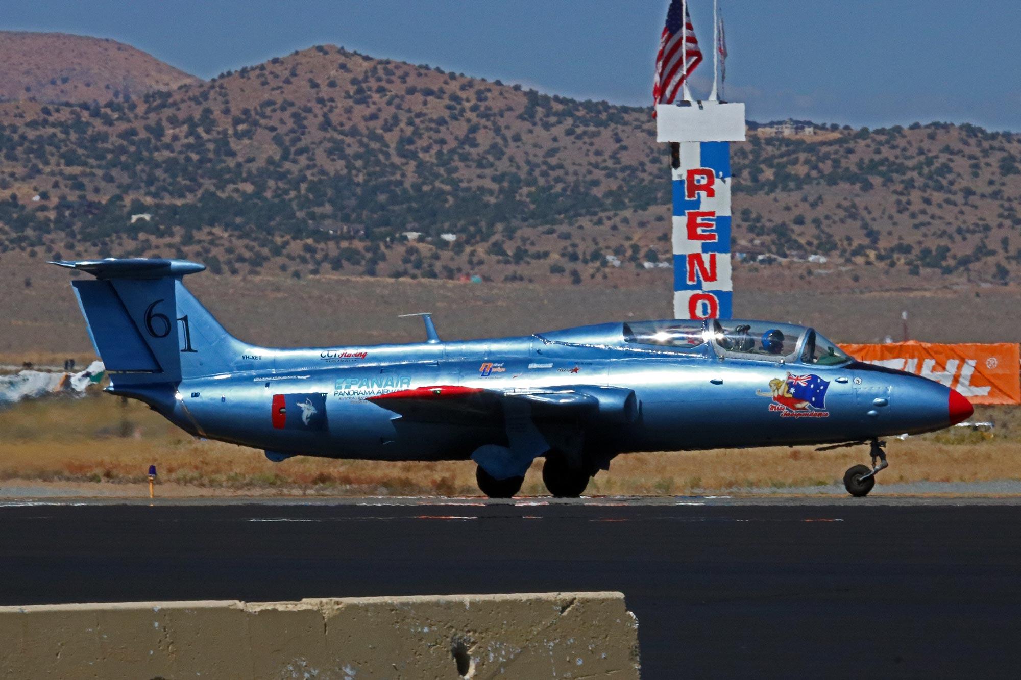 Jet-61-Heat1C-1stPlace-160914Reno_0878