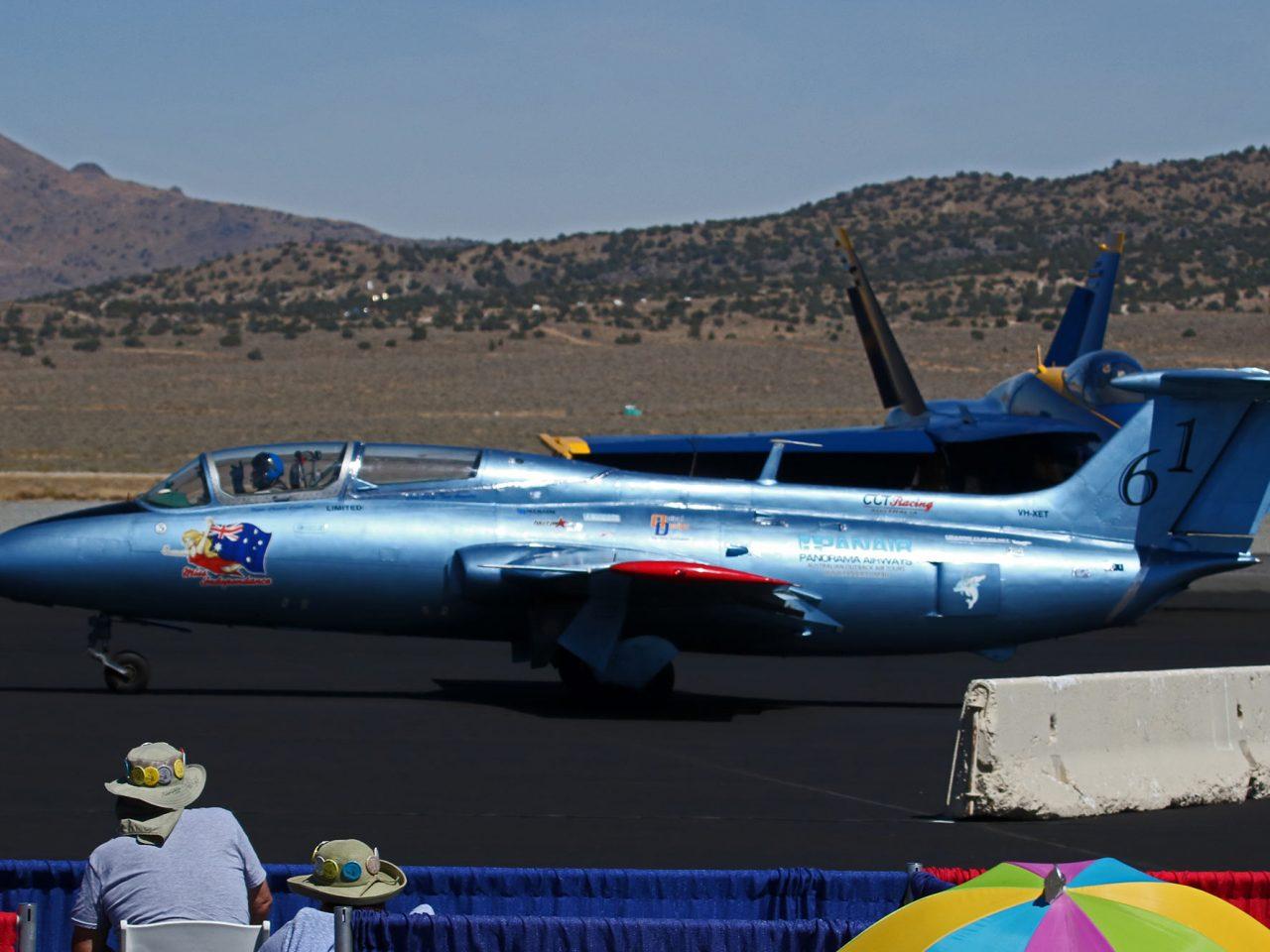 Jet-61-Heat3B-4thplace-160917Reno_1284