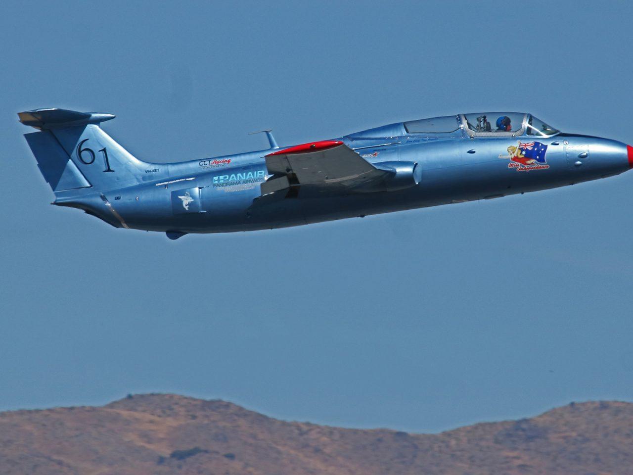 Jet-61-Heat3B-4thplace-160917Reno_1310
