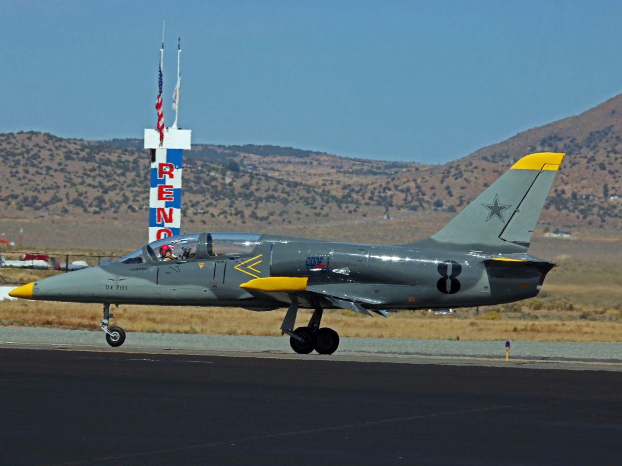 Jet-8-qual-160913Reno_1244