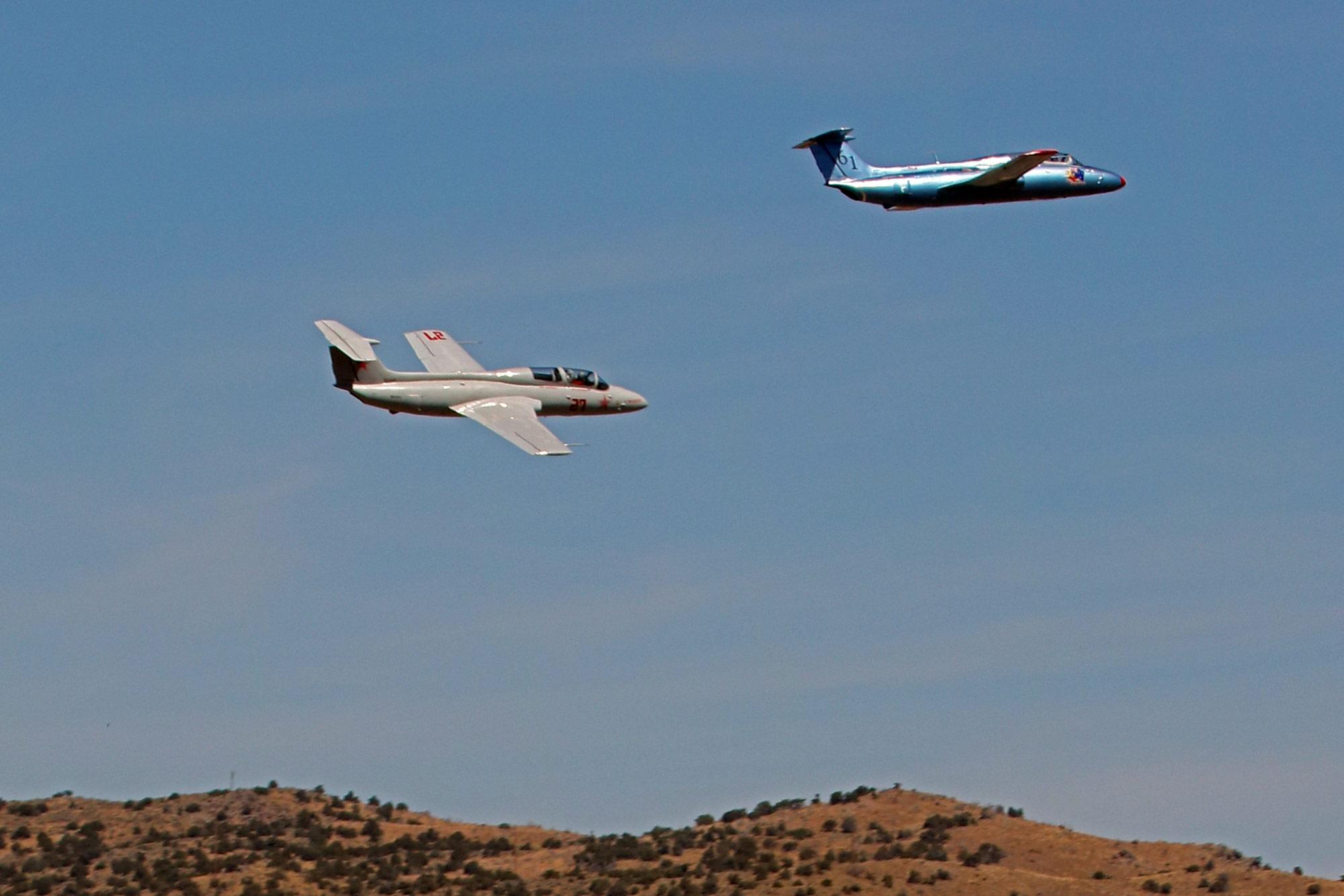 Jet-R-27-61-Heat3B-160917Reno_1350
