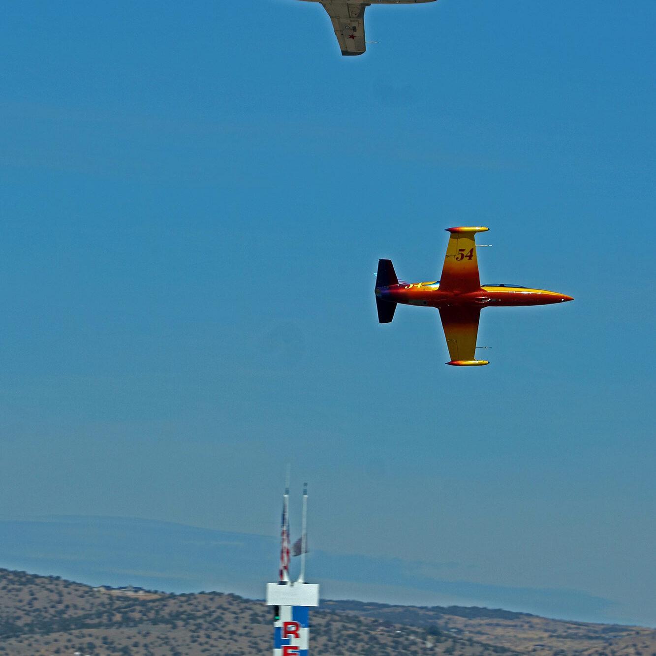 Jet-R-54-55-Heat3B-160917Reno_1336