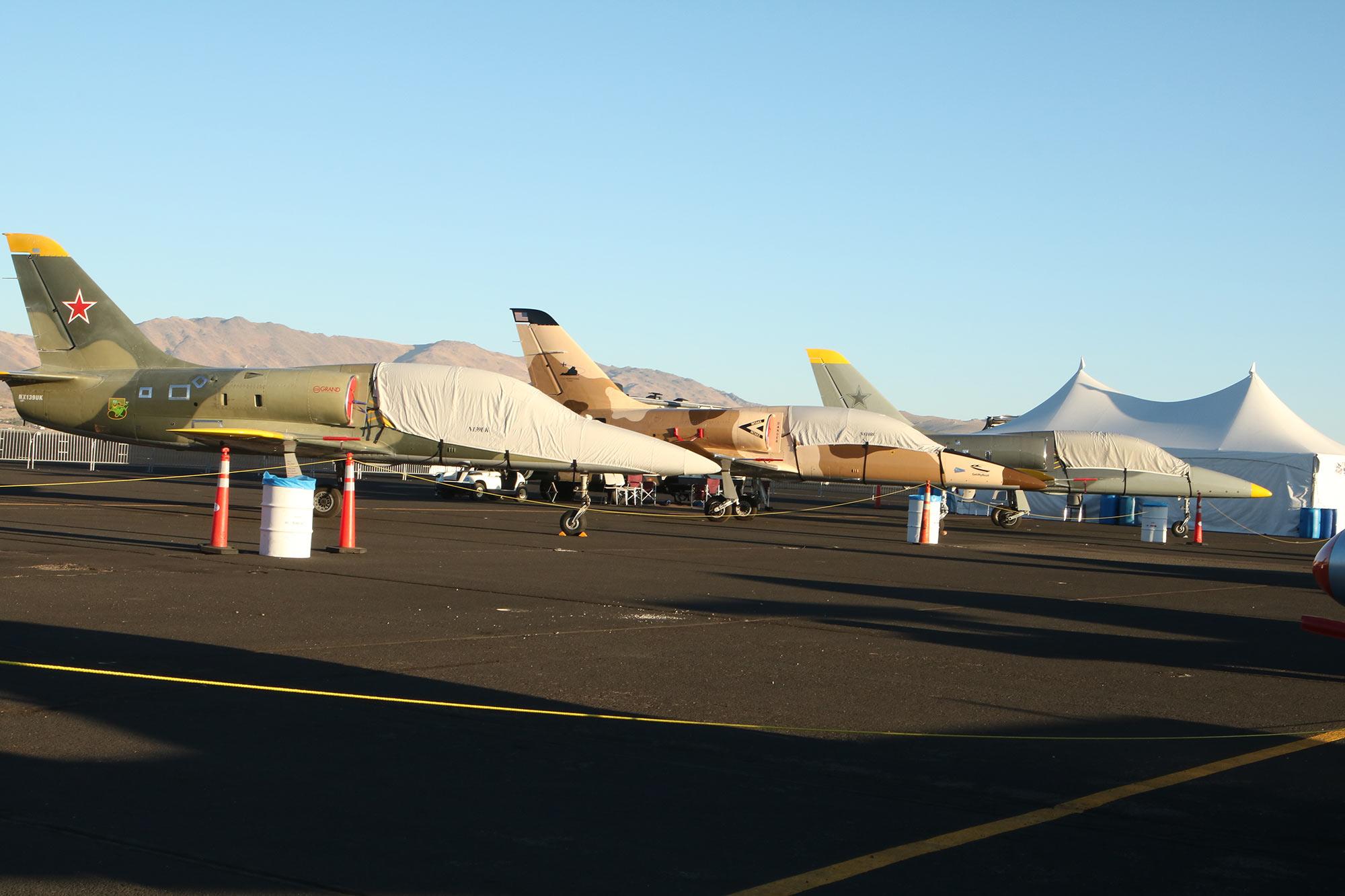 Jet-R-pit-160916Reno_0041