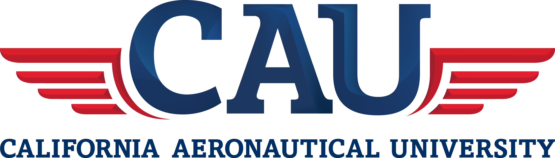 California Aeronautical University